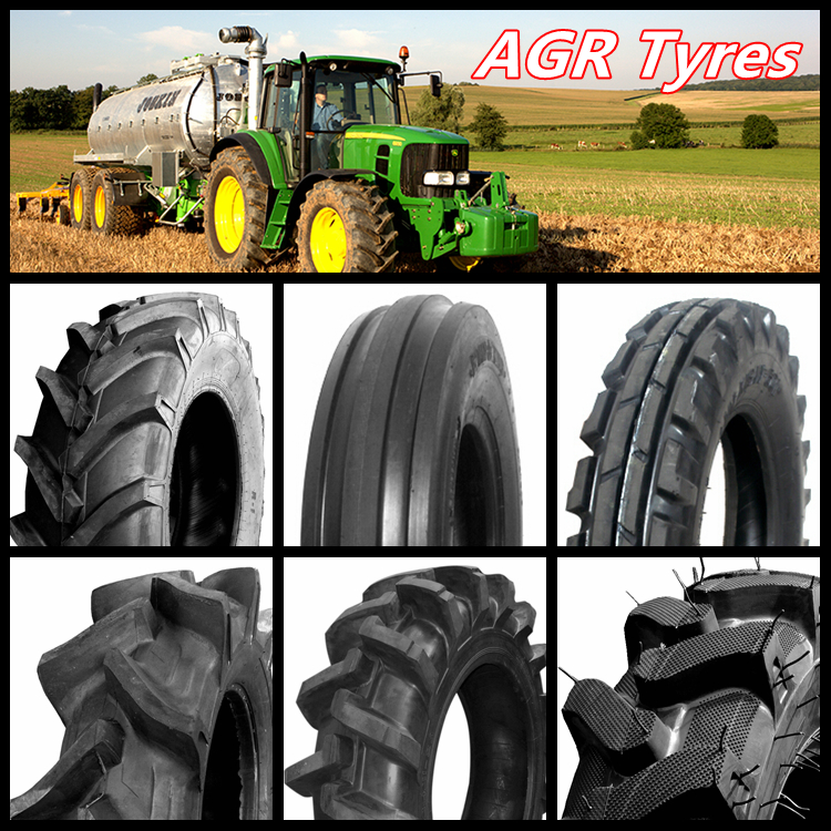 AGR tractor tyres.jpg