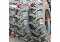 How To Choose the Right Tractor Tyres