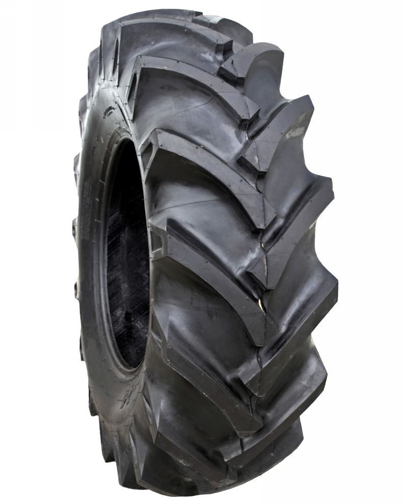 11 36 Tractor Tires : Cheap tractor tyres for sale