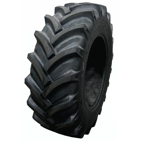Agricultural tractor tyres R1
