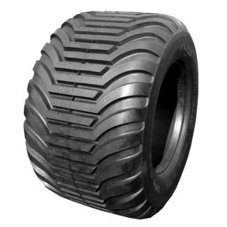 agri tires,flotation tyres