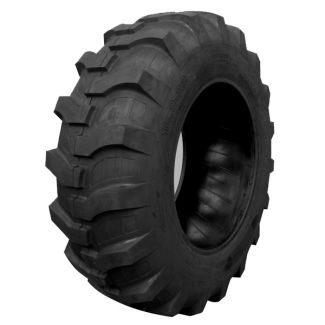 backhoe tires R4,industrial tyres R4