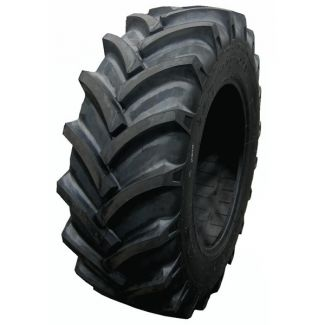 agri tires,agricultural tyres R1,farm tractor tires,tractor rear tyres R1