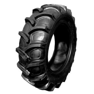 agri tires,agricultural tyres,irrigation tires