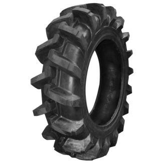 agri tires,agricultural tyres,farm tractor tires