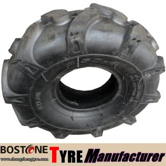 agri tires,agricultural tyres,farm tractor tires,tractor rear tyres R1
